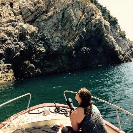 Matilde Navigazione