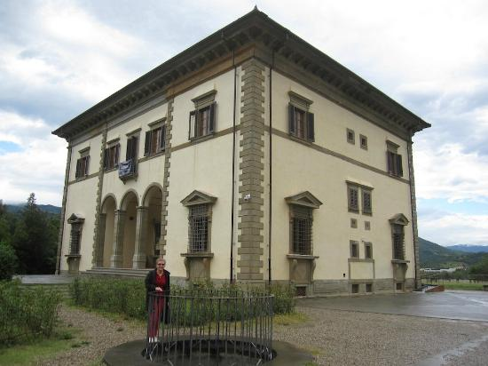 Museo Mario Romoli