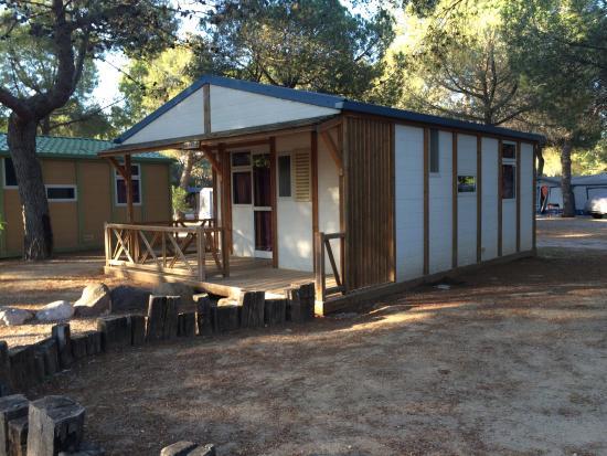 Camping El Garrofer: photo1.jpg
