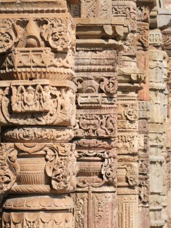 The Leela Palace New Delhi: Delhi