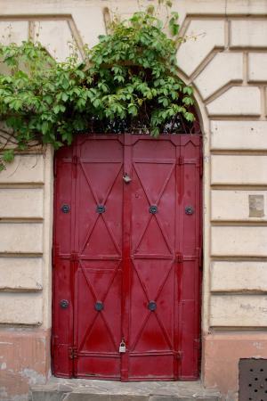 Schöne türen  Schöne Türen - Bild von Kasimir (Kazimierz), Krakau - TripAdvisor