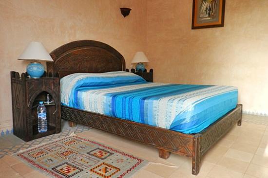 Hostel Merzouga