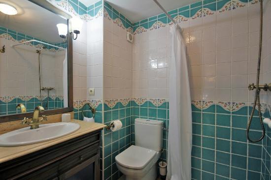 38f2652d0e56e Apartamentos Rurales Santa Agueda  Casa La Maria...Apto Pascualeta atico  con Jacuzzi