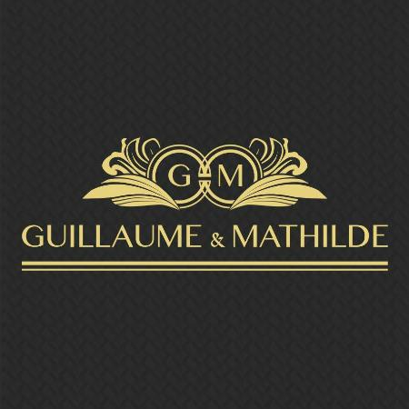 Guillaume & Mathilde