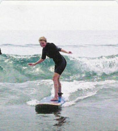 Learn to surf byron bay tripadvisor new york