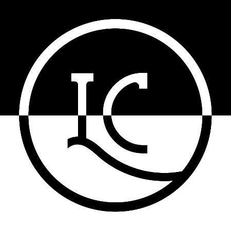 Lauriston Court Hotel: Logo