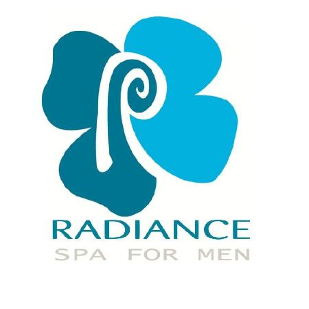 ‪Radiance Spa for Men‬