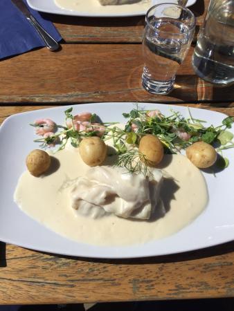 Franses Restaurang
