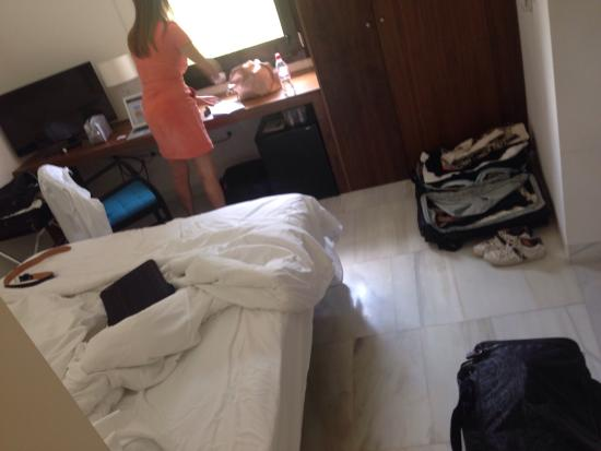 Hotel Abades La Marquesa: photo2.jpg