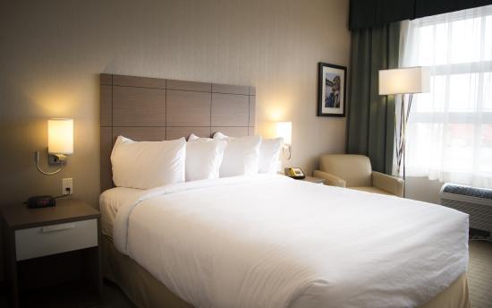 七島港品質飯店