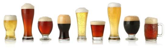 Beer to Beer - BtoB 사진