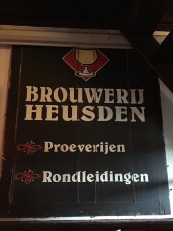 brouwcafe