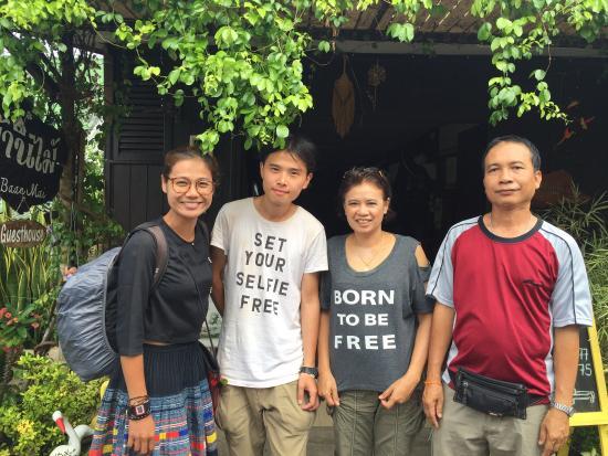 Baan Mai Guesthouse: photo0.jpg