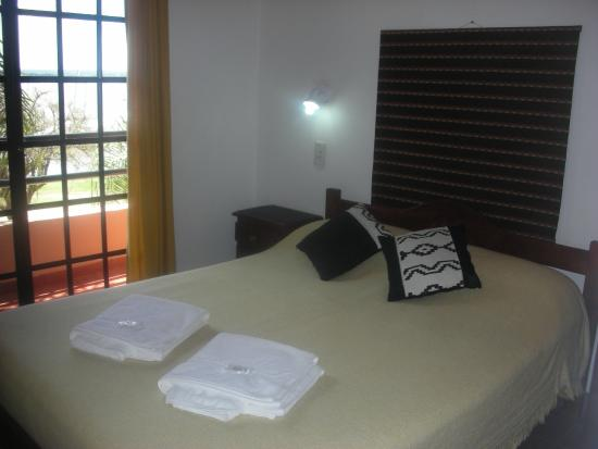 Aparthotel Punta Norte Colon