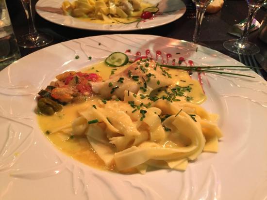 Restaurant  L'insolite : Le bar sauvage