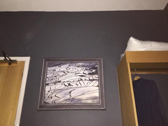 Good Night Inns De Trafford Hotel: photo0.jpg