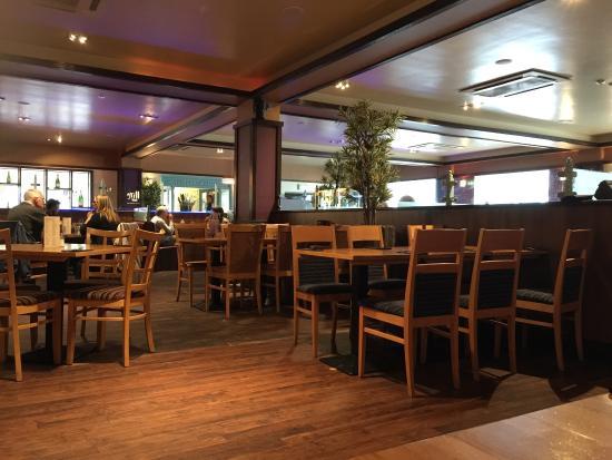 The Grill Inn: photo0.jpg