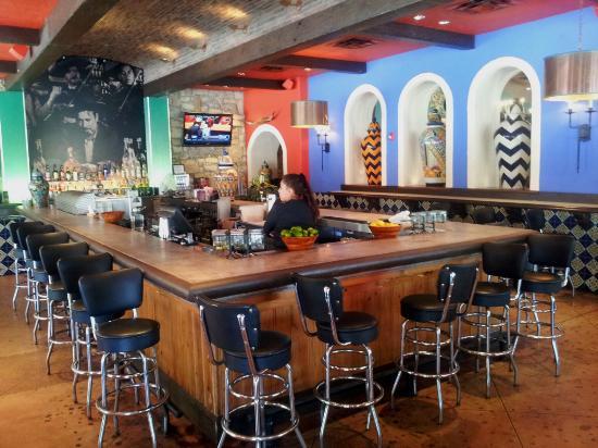 Uncle Julio S Fine Mexican Food Boca Raton Restaurant Reviews Phone Number Photos Tripadvisor