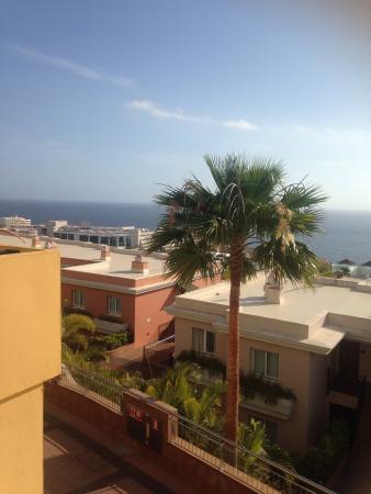 Imagen de Holiday Village Tenerife