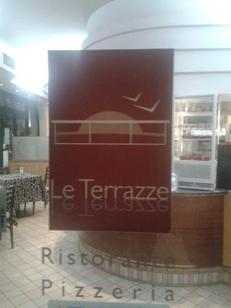 Le Terrazze - Picture of Le Terrazze, Lovere - TripAdvisor
