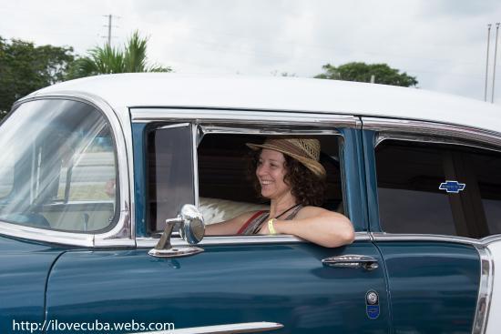 I Love Cuba Guided Photo Tours