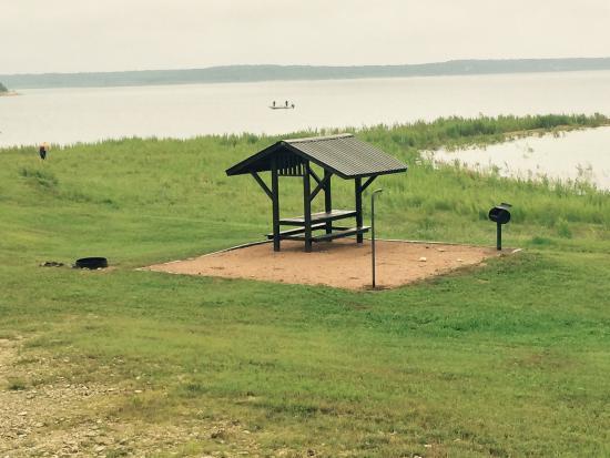 Fishing tips review of belton lake belton tx for Belton lake fishing