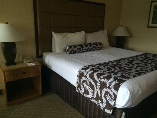 Crowne Plaza Hotel Louisville-Airport KY Expo Center: photo4.jpg