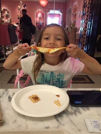 Pizza Rollio: photo0.jpg