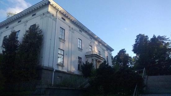Emil Aaltosen Museo