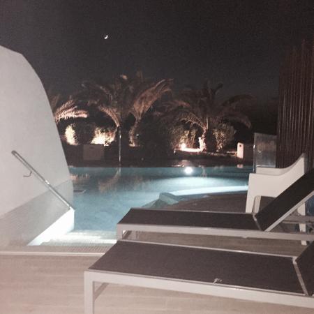 Amazing hotel!!