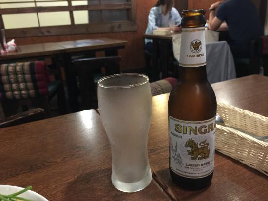 仙台市のおすすめタイ料理 [食べログ]