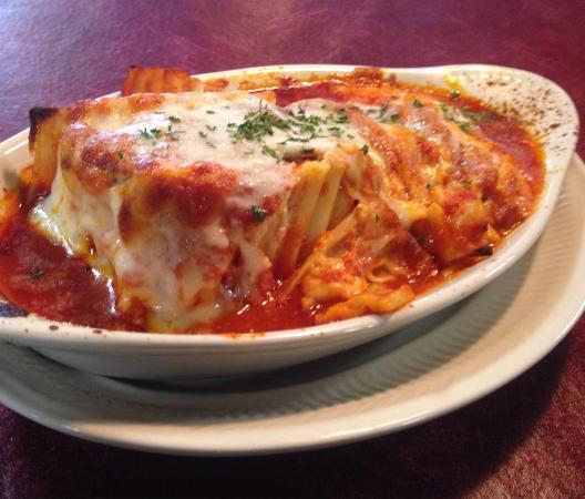 Italian Restaurants In Brooksville Florida