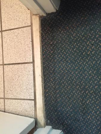 Days Inn Roanoke Civic Center: photo5.jpg