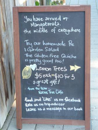 Native Tree Cafe: photo1.jpg