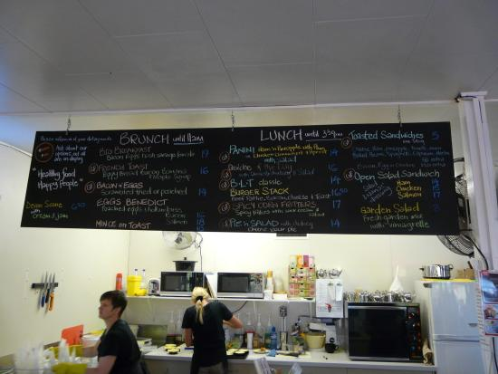Native Tree Cafe: photo2.jpg