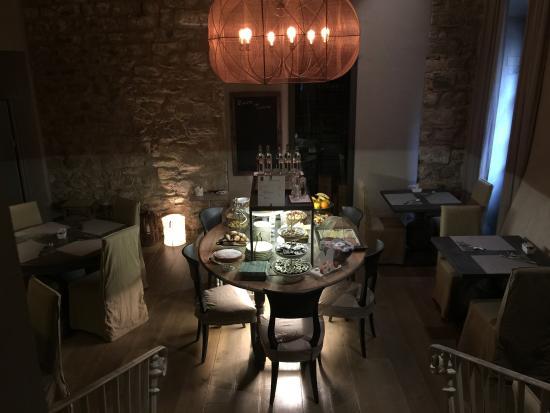 Foto Hotel Villa Sassolini
