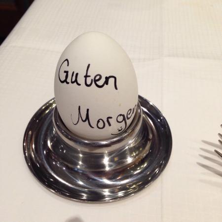 Best Western Hotel Wurzburg-Sud: photo2.jpg
