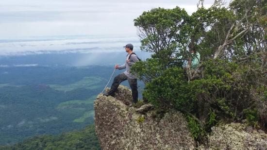 Amazon Eco Expedition