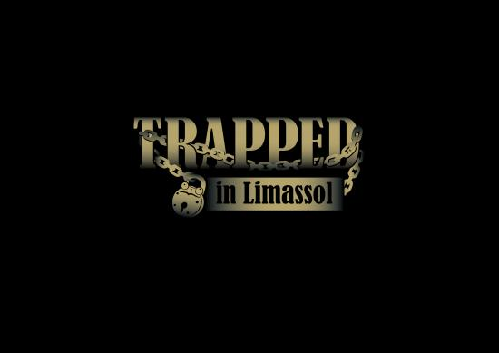 ‪Trapped in Limassol‬