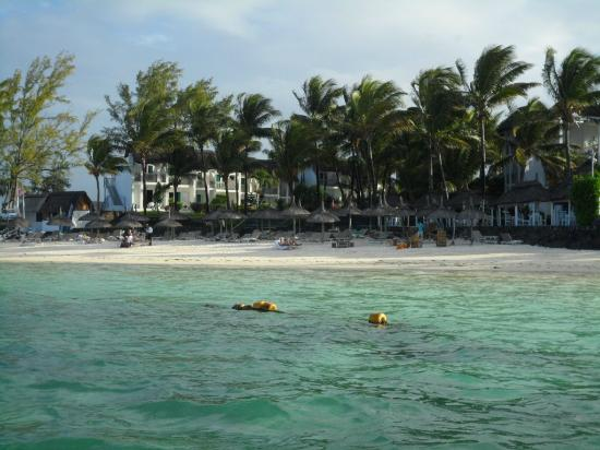 Veranda Palmar Beach - UPDATED 2018 Prices & Resort Reviews (Mauritius/Belle Mare) - TripAdvisor