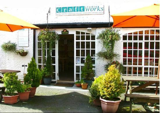 Craftworks Studio