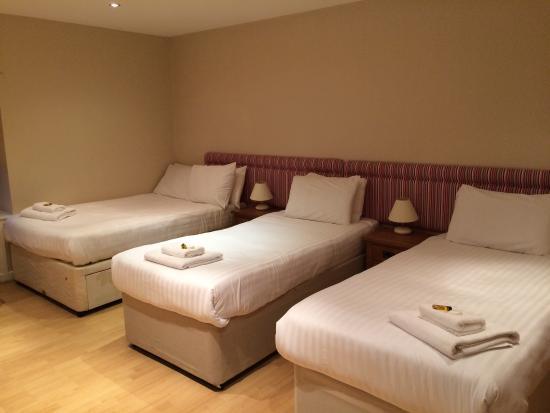Craigtay Hotel: photo0.jpg