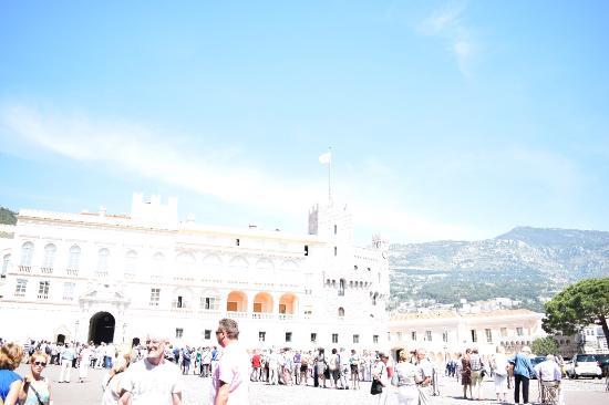 Prince's Palace : photo1.jpg
