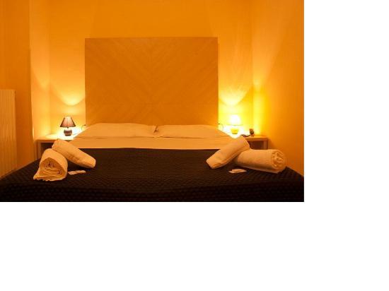 Photo of Hotel Palladio Montecatini Terme
