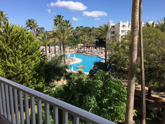 Protur Safari Park Hotel Majorca