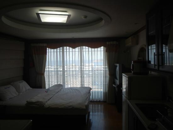 Good Morning Family Hotel