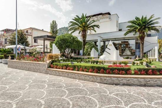 Photo of BEST WESTERN Hotel Rocca Cassino