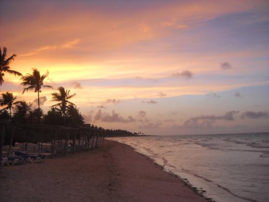 TRYP Cayo Coco: A great beach