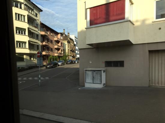 Hotel Loewen : photo0.jpg