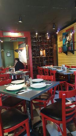 ПуэртоРико  отдых   RestBeeru